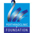 PerthRadClinic Foundation